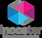 inooster logo2_en.png