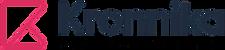 logo 576x128.png
