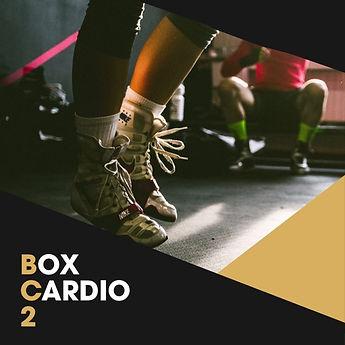 Website ClassesBox Cardio.jpg