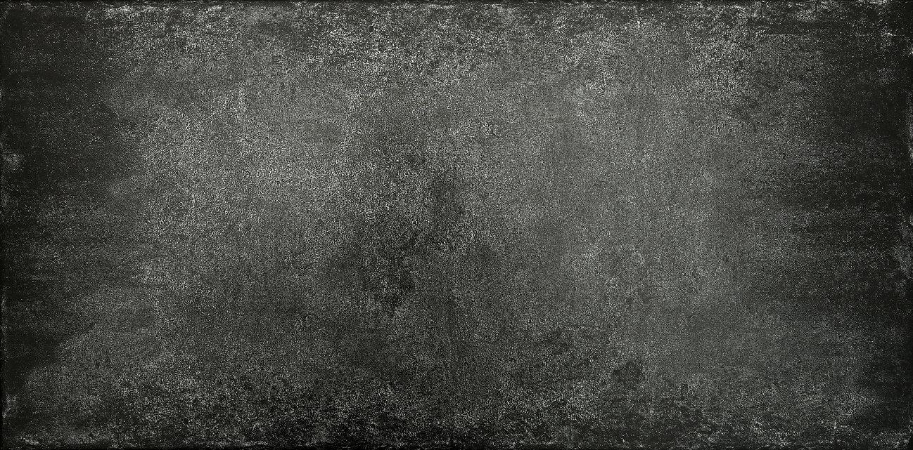 Grunge-grey-stone-texture-357018.jpg