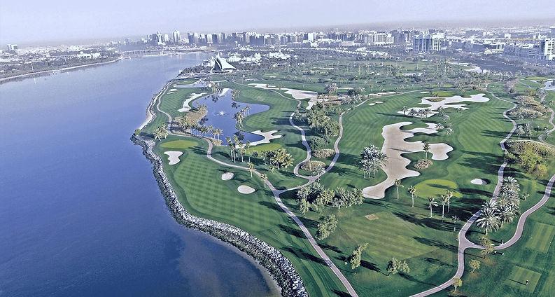 Dubai-Creek-Golf-Yacht-Club_edited.jpg