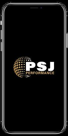 PSJ Phone App.png