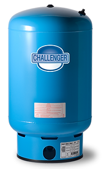 155challenger_new_logo.png