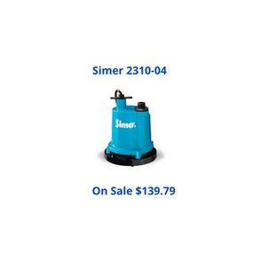 Simer 2310-04.png
