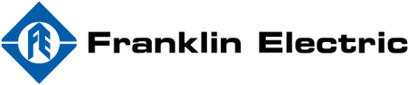 Franklin_Electric_logo.png