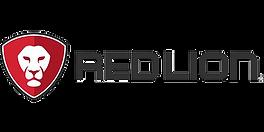 redlion-removebg-preview.png
