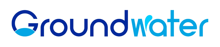 Ground%20Water_Logotype_edited.png