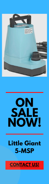 On Sale Now! 5-MSP.png
