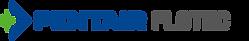 pentair-logo-Flotec.png