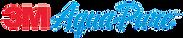 3M-AQ-logo_edited.png