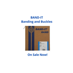 BAND-IT.png