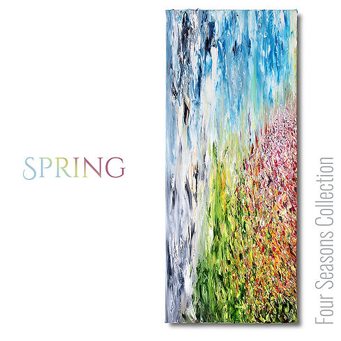 SPRING PROMO SMALL for web 2.jpg