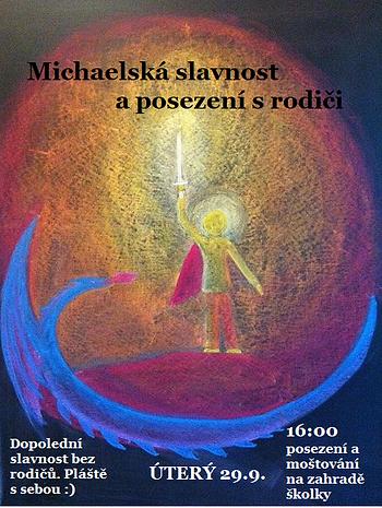 Michaelská_slavnost_a_posezení_2020.PN