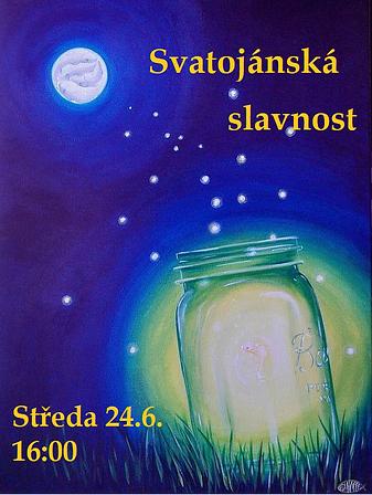 Svatojánská slavnost - plakátek.PNG