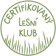 50_razitko_certifikovany_lesni_klub_bily
