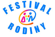FestivalRodiny.jpg