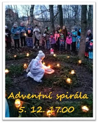 advent.slavnost.jpg