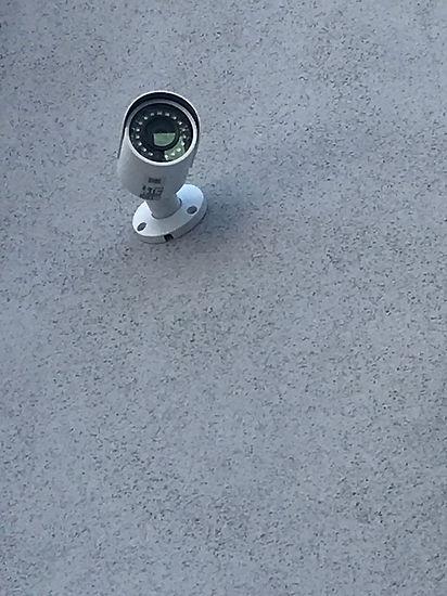 CCTV, Camera, Security, Dahua, Electrician, Technology, Wangaratta