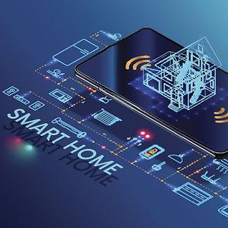 Home automation, connectivity, Environexus, BOne, Automation, Electrician, Technology, Wangaratta