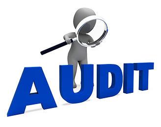 Electrical Audit, Audit, Smoke Audit, Electrician, Wangaratta, Electrical
