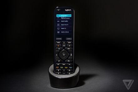 All in one TV remote control,Electrician Wangaratta