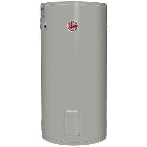 Hot Water, Instantaneous, Thermostat, Element, Electrician, Wangaratta, Electrical