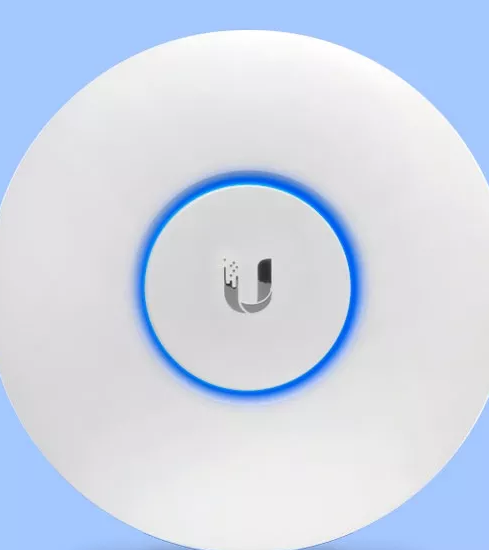 WAP, Wireless Access Point, Connectivity, Repeater, Home Network, Network, Electrician, Technology, Wangaratta