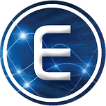 Encompass Electrical