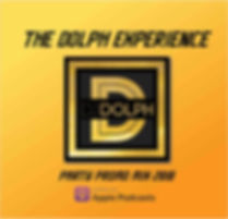 Dolph_2018 MIX COVER3.jpg