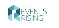 events_rising_logo_variations_Main_Stack