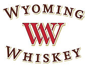 Wyoming-Whiskey1-1.jpg