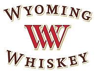 Wyoming-Whiskey1-1.jpg