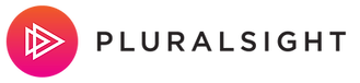 PS_logo_F-01.png