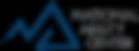 NAC-Primary-Logo-Horizontal.png