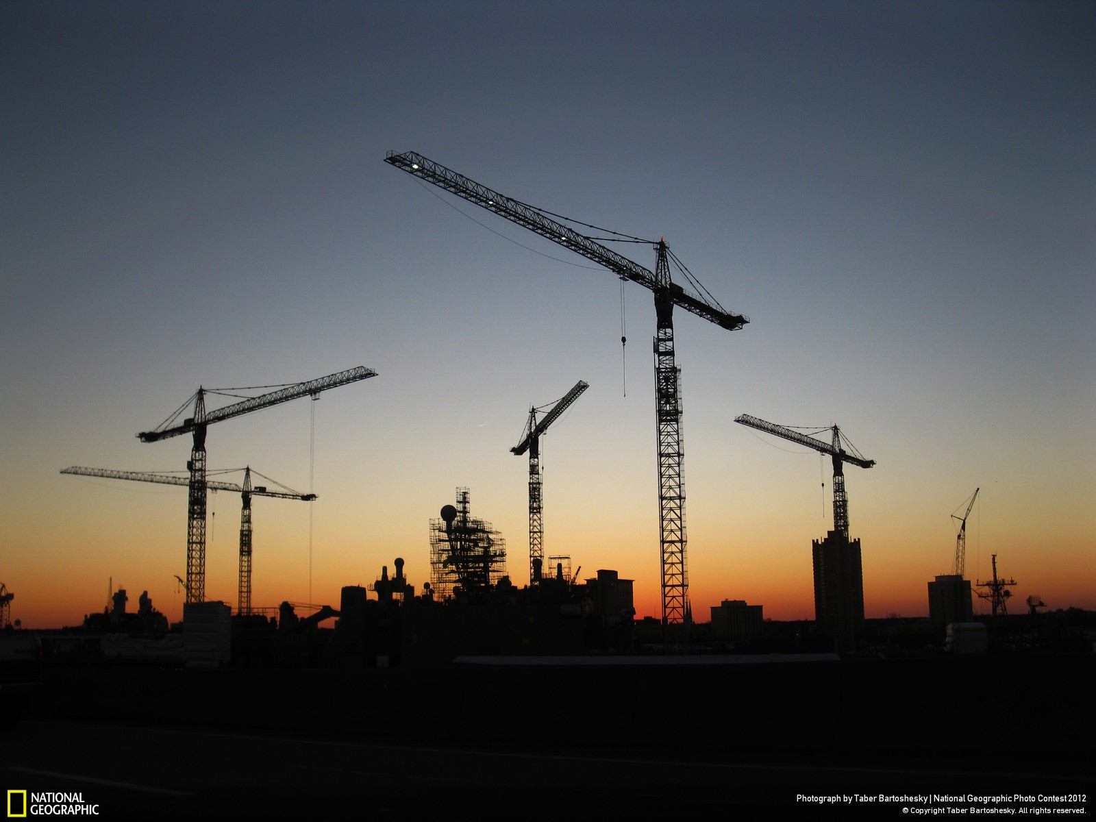 68421896-construction-wallpapers