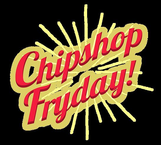Chipshop Fryday 2021 Logo.png