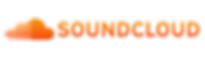 soundcloud-logo-png-5.png