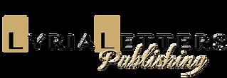 Lyrialetters Publishing LLC.png
