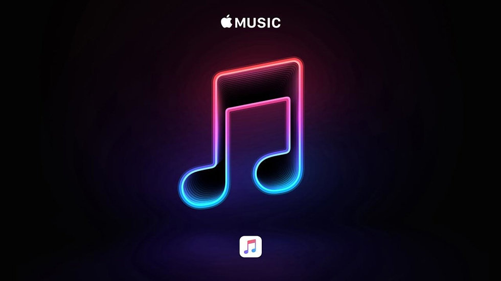 Apple Music Stream.jpg