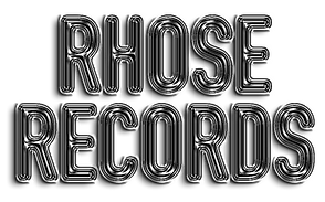 RHOSE RECORDS Logo.png