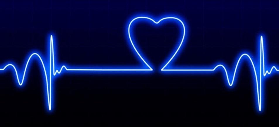 Neon Heartbeat.jpg