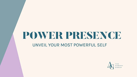 Unveil Your Most Powerful Self.jpg
