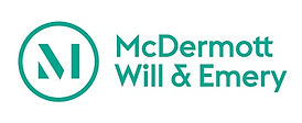 McDermott_Will_&_Emery_Logo_2019 (1).jpg