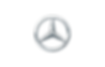 Mercedes-Benz-three-pointed-star-logo.pn