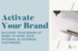 Activate Your Brand (1).jpg