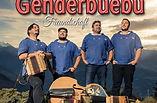 Genderbüebu