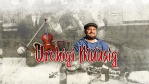 TV- Oberwallis Urchigi Müsig  mit Örgeli GmbH