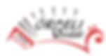 oergeli_gmbh_logo.png