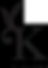 K-Village-Logo-black-png.png