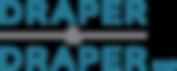 Draper & Draper LLC Logo